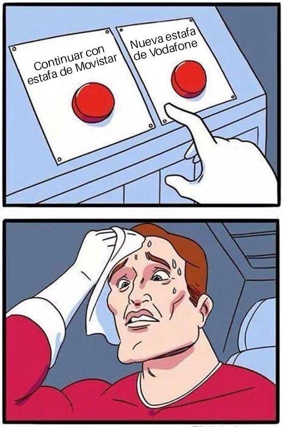 Todos los años la misma decisión...