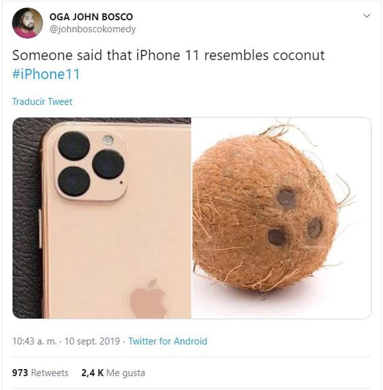 Si Steve Jobs levantara la cabeza...