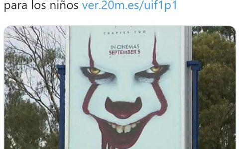Burger King aprovechando la coyuntura cinematográfica