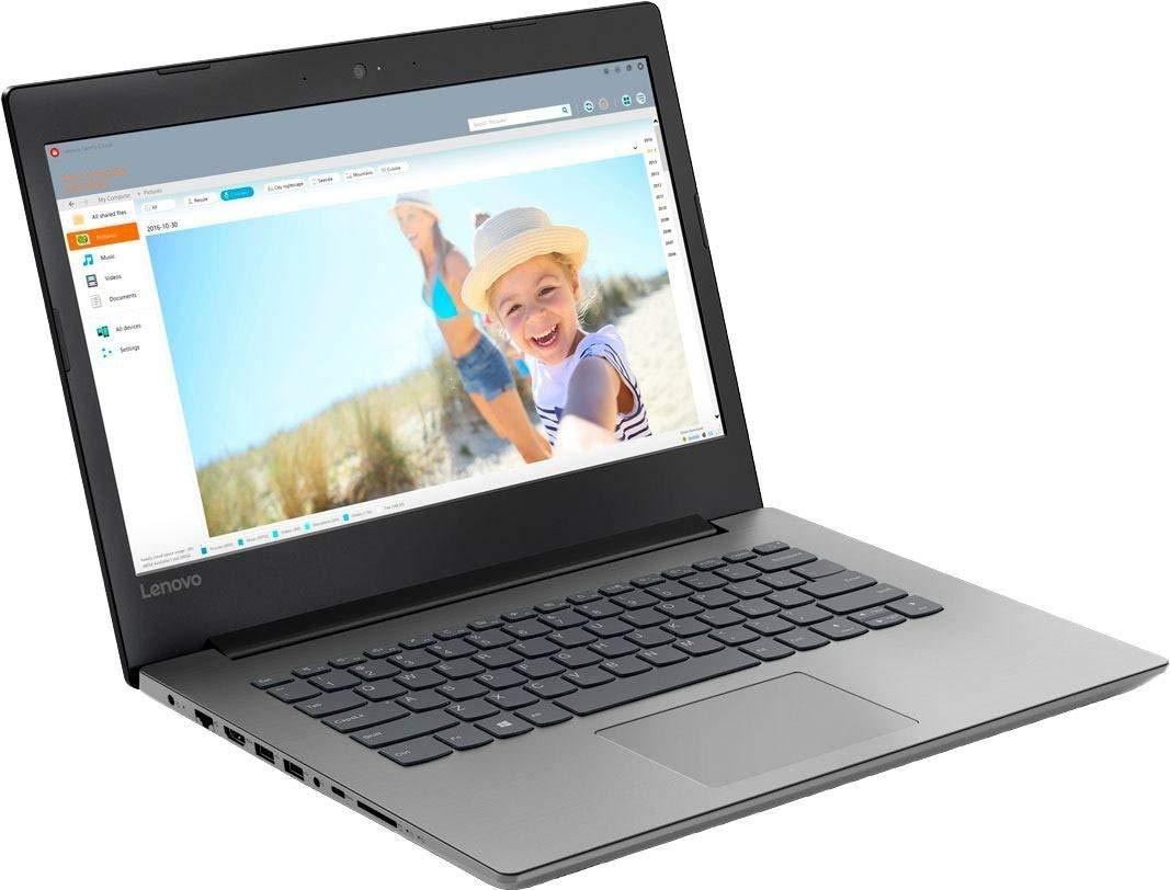 ¿Qué portátil comprar por 500€?