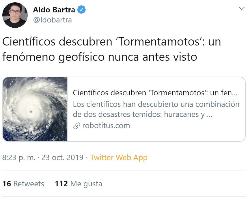 La próxima inundación de Los Alcázares va con efecto jacuzzi