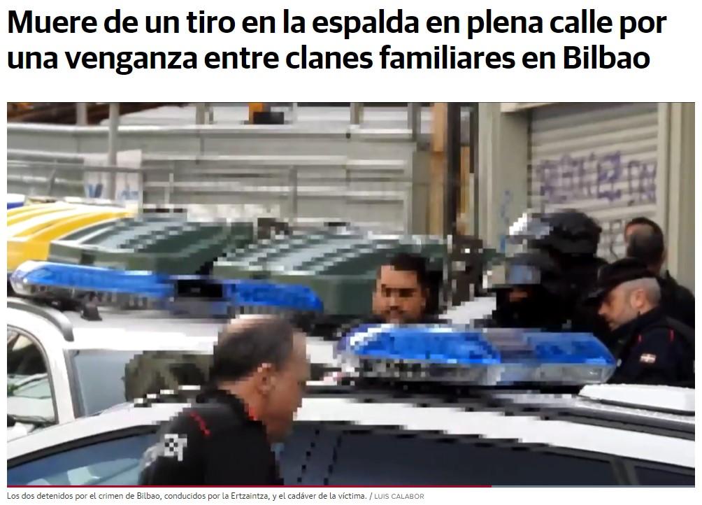 """De los creadores de """"Tumulto infernal en el hospital"""" y """"PaIiza al pediatra 3"""", llega... Máxima integración en el Mercadona"""