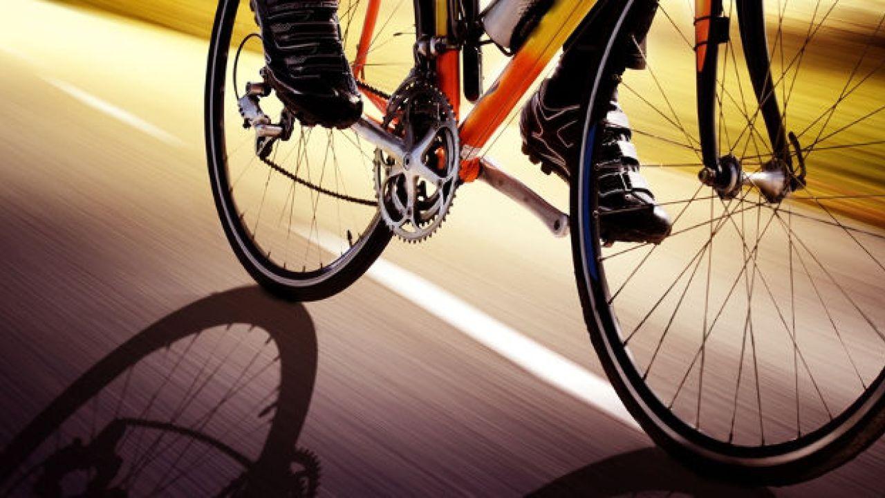 Analogía con los pedales de una bici: la mejor forma de entender el par motor