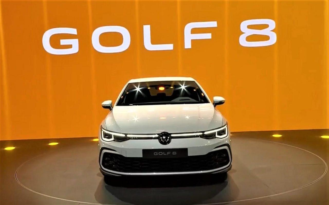 ¿Soy yo o el Golf está cada vez más enfadado?