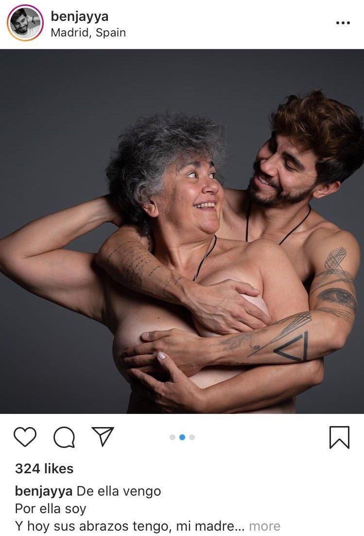 Nombre Actor Porno Con Tatuaje Chelsea En Brazo ya sabéis la pregunta… – 3memes