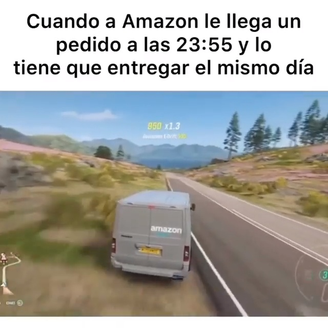 Empieza la temporada infernal para los transportistas