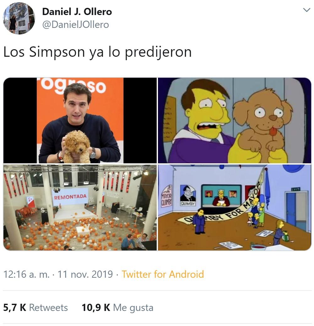 Dimite Alberto Carlos