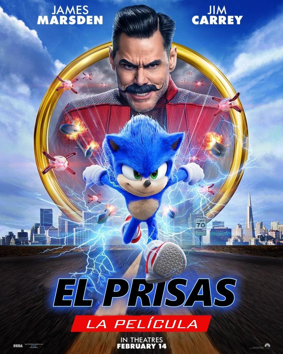 Ya tenemos título en Español