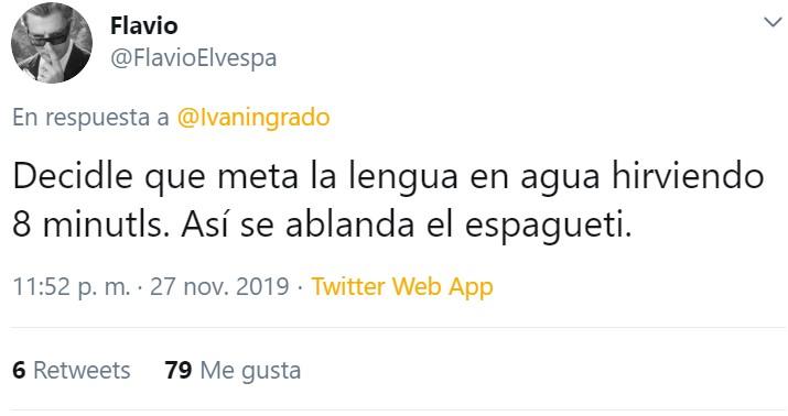 """2005: """"Las pensiones no corren peligro"""""""
