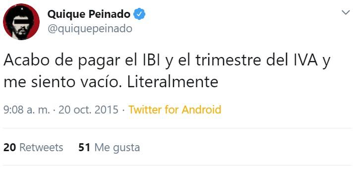 #Tengopasta