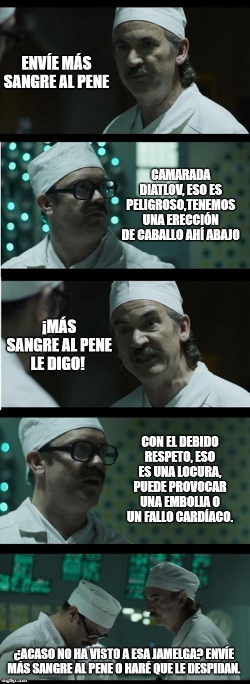 Flechazo