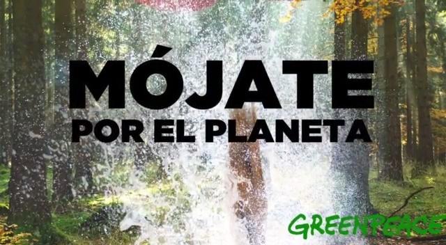 """""""Mójate por el planeta"""" haciendo un uso ecológico del inodoro"""