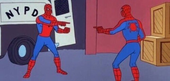 Heath Ledger en 10 cosas que odio sobre ti (1999) vs Joaquin Phoenix en Joker (2019)
