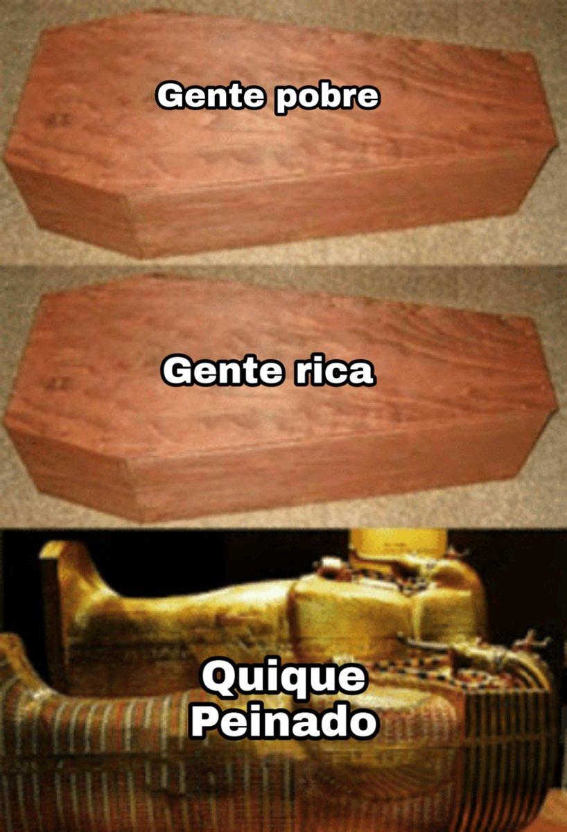#TengoPasta (Parte 2)