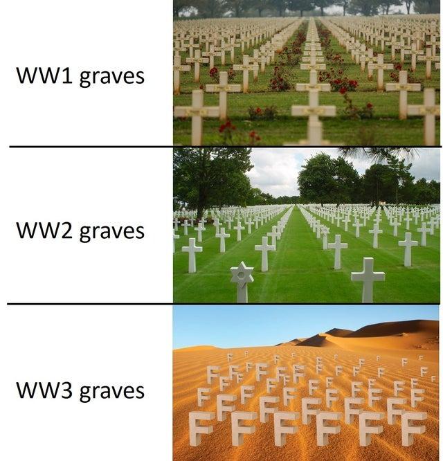 Cuando la guerra termine...