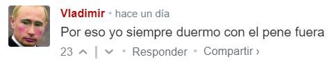 No, no ha sido en Murcia