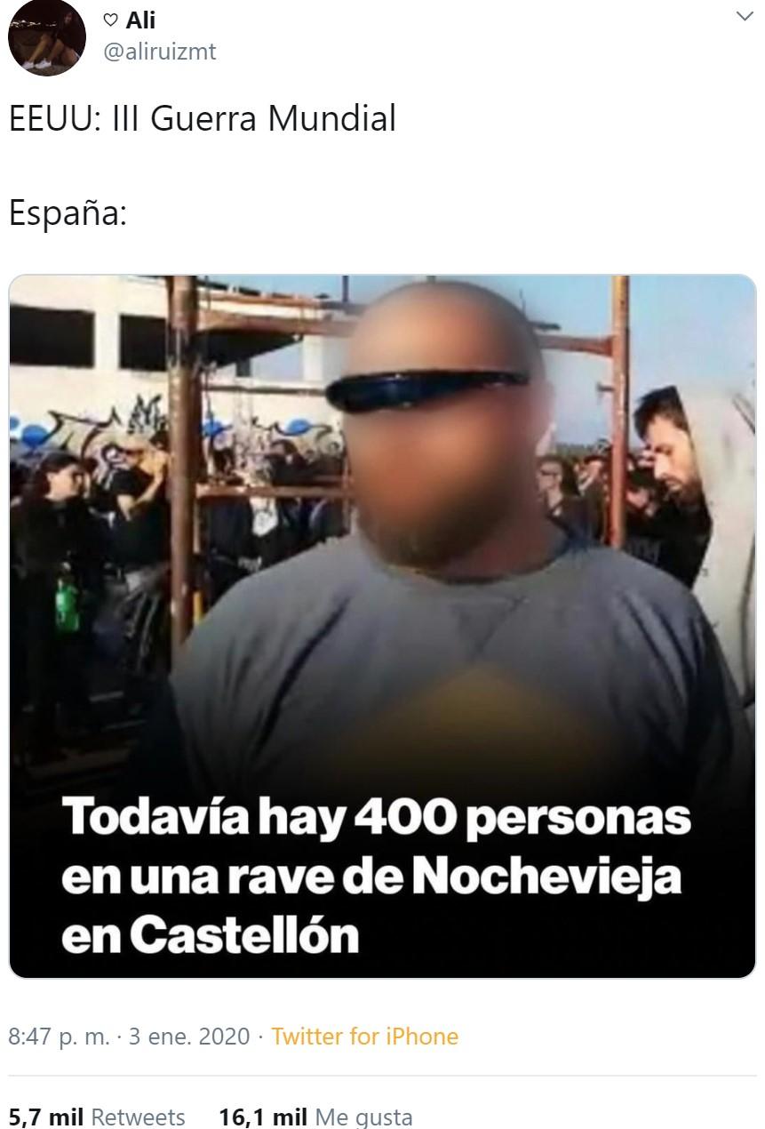 ¿Quién dijo que no se podían oler las noticias?