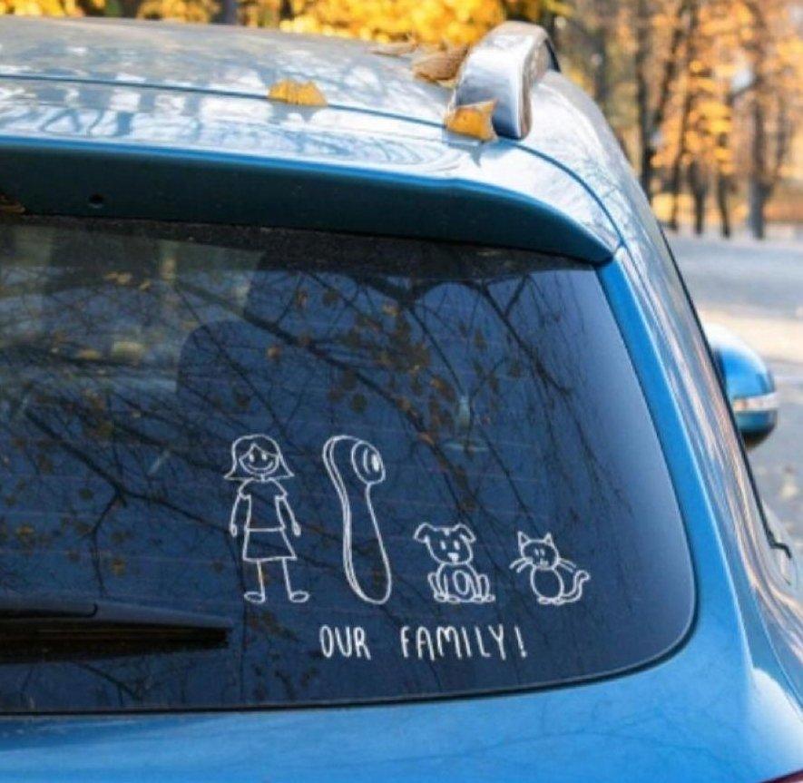 Nuevo modelo de familia