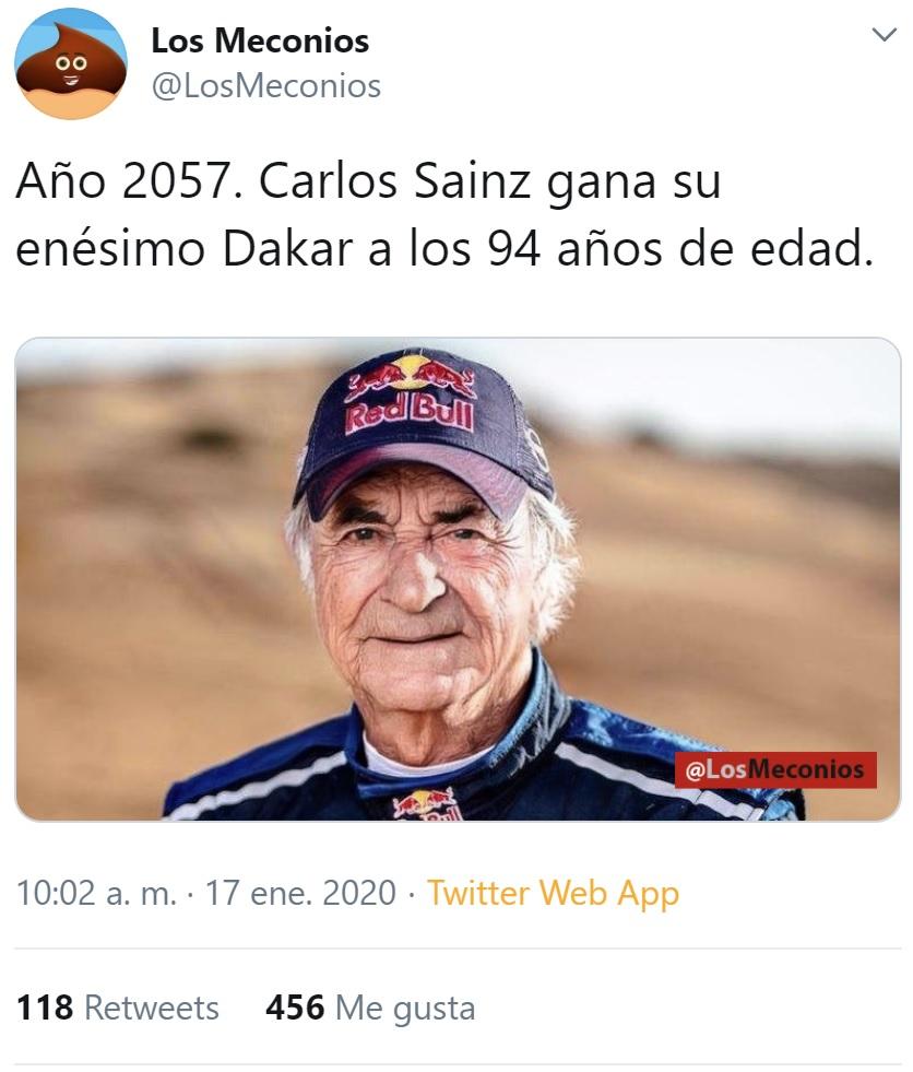 Ordenes de equipo Subaru   Sainz vs McRae   Rallye Catalunya 1995