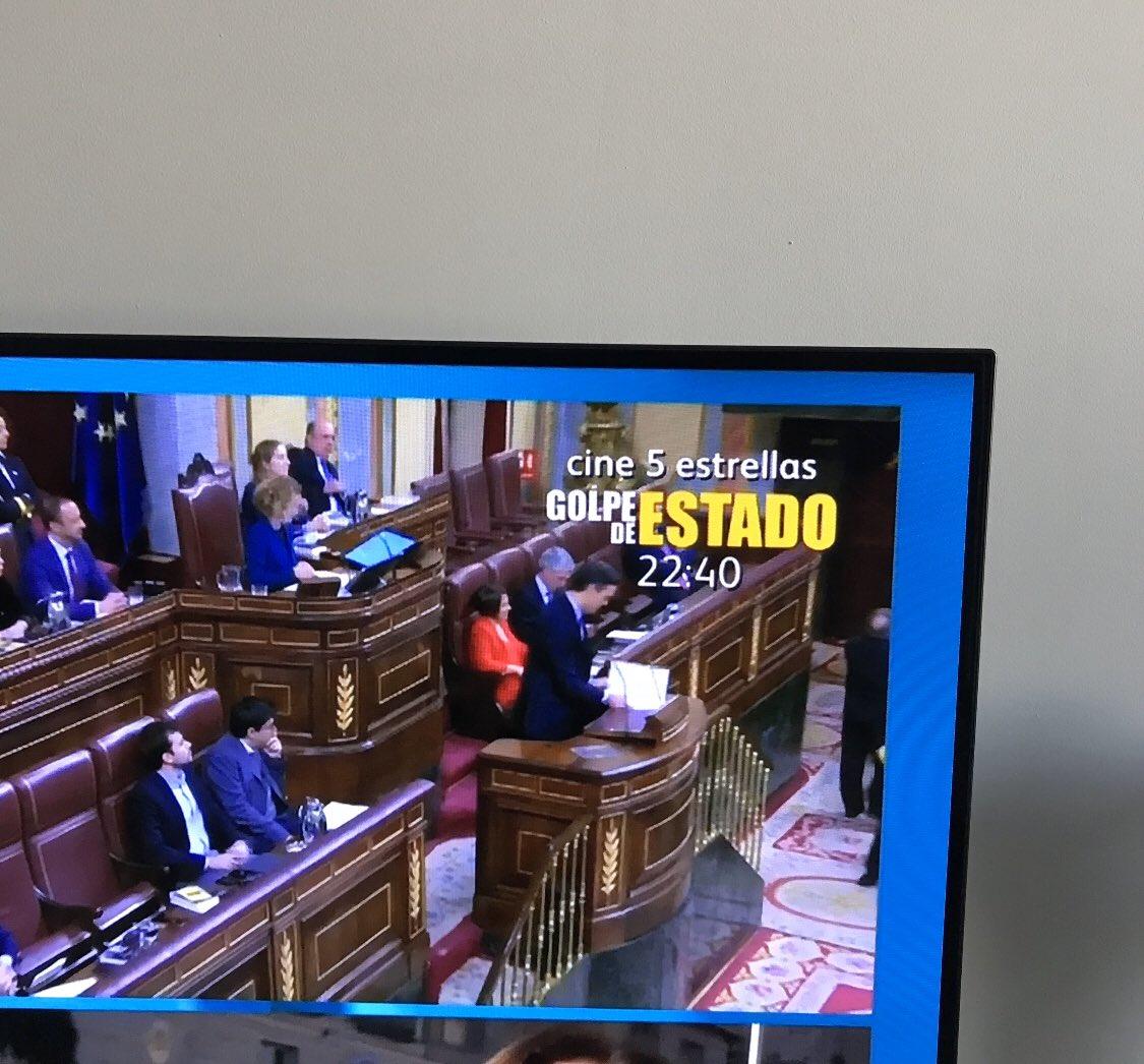 Muy sutil la gente de Telecinco...