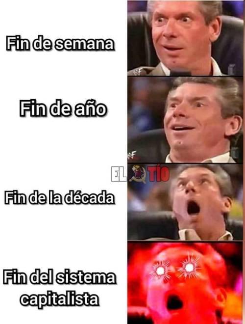 FIN DE TODO