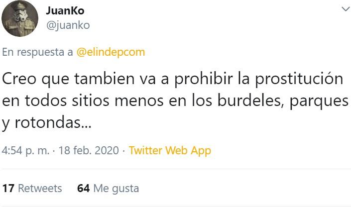 Alberto Garzón: comunista, pero no mucho