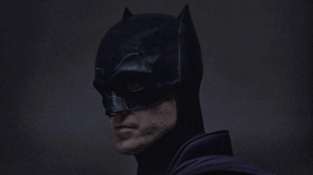 EL nuevo Batman de Robert Pattinson: Vuelta a los orígenes