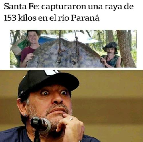 Maradona tiene claro lo que tiene que cambiar para ganar