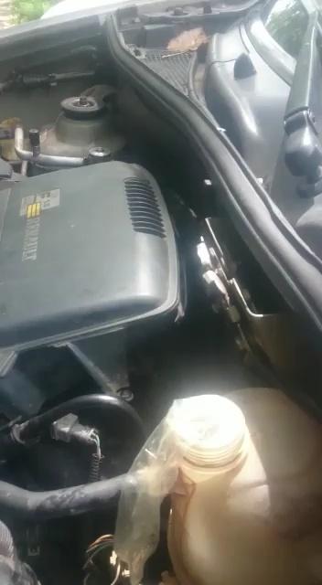 Filtros de aire deportivos tuning Power filtro aire Eagle Lyda