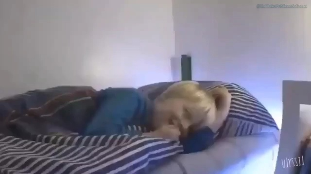 Necesito este despertador