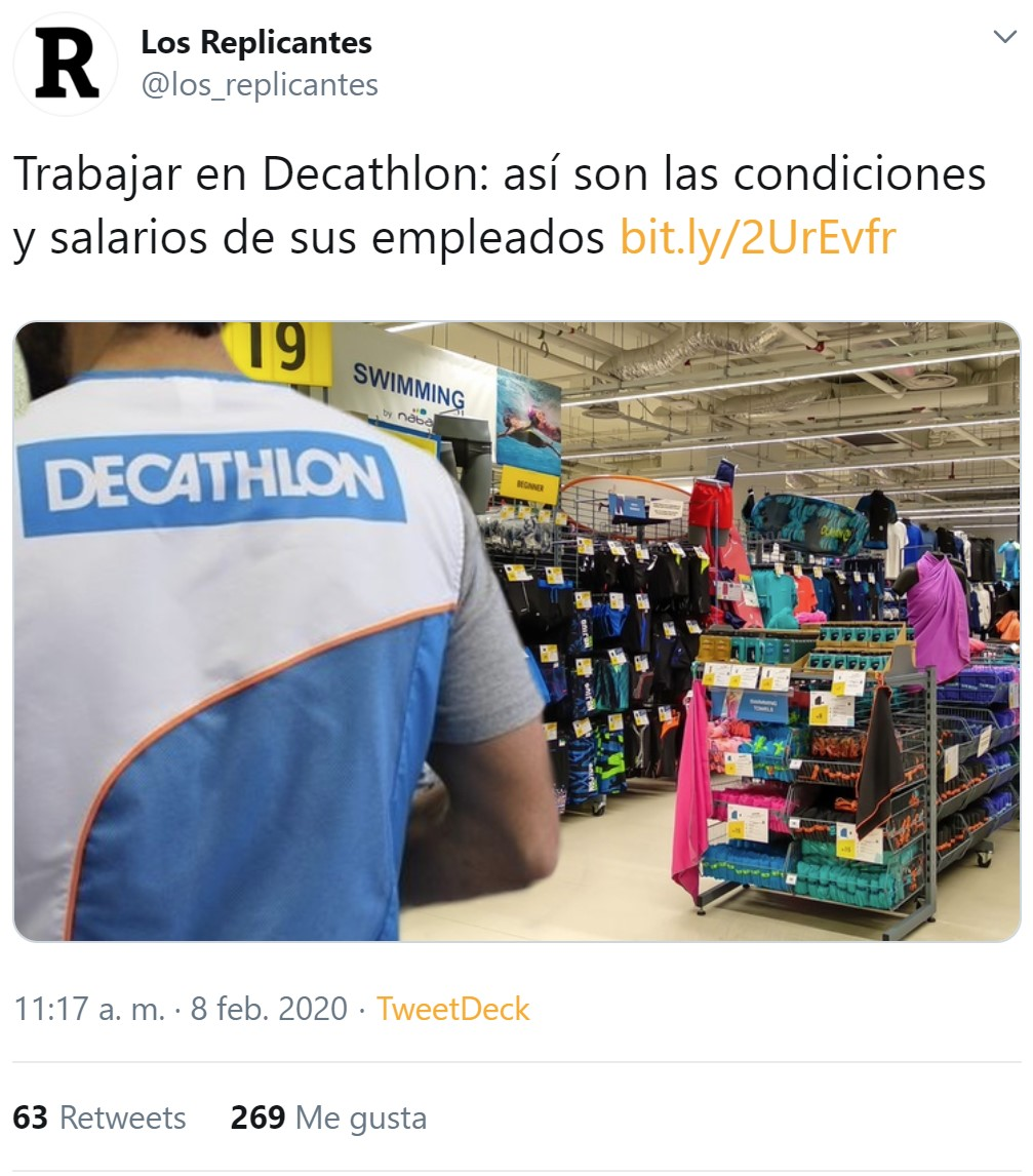 erección retráctil xp 2020