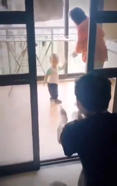 A Quien Quieres Mas A Mama O A Papa 3memes Com