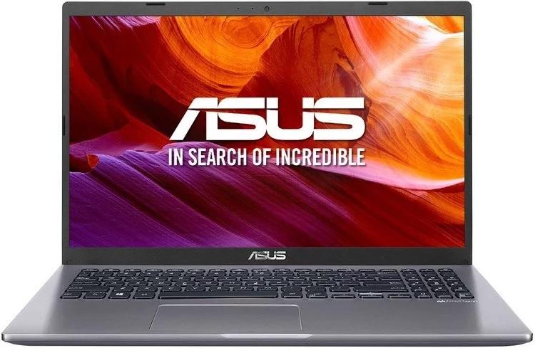 "Ofertaca ASUS VivoBook | AMD Ryzen 7 3700U/8GB/512GB SSD M2/15.6"" FullHD"