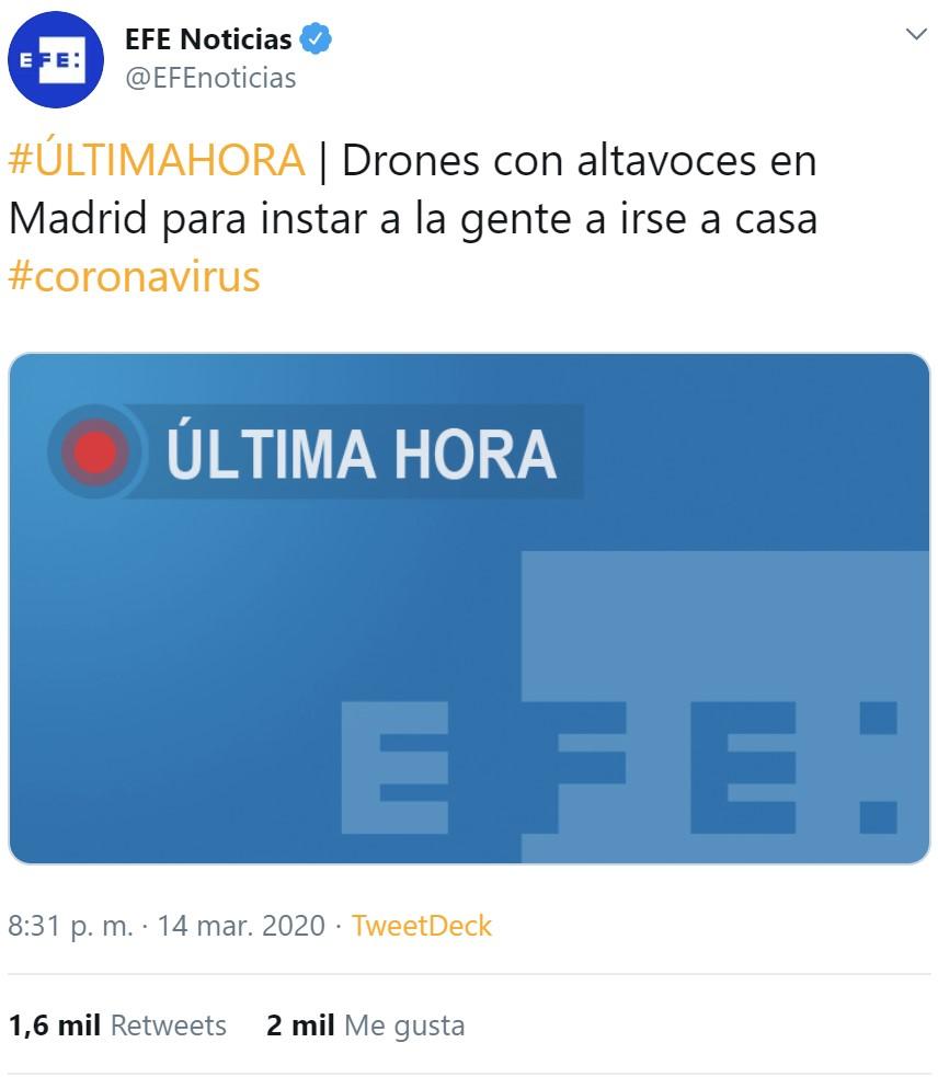 EL ÉXODO EUSKALDÚN
