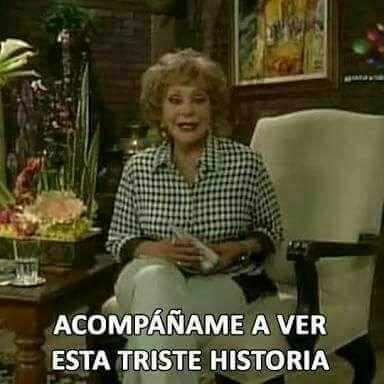 La gente que cree que Amansio Ortega es una mezcla de Teresa de Calcuta y Tony Stark me llena de ternura