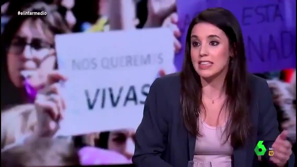 Que creen los premios Rajoy para políticos, por favor