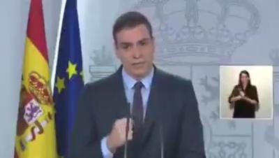 Según la embajada de China en España, el Gobierno compró tests a un proveedor marronero, ya sea por precio o por desconocimiento, y por eso algunas partidas han salido rana