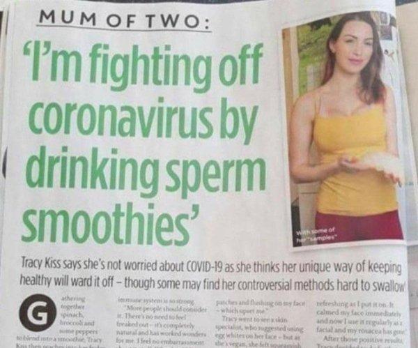 A este tipo de homeopatía no me voy a oponer