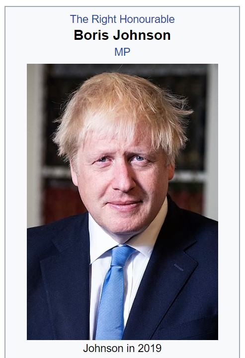En la prensa de Reino Unido disparan a matar...