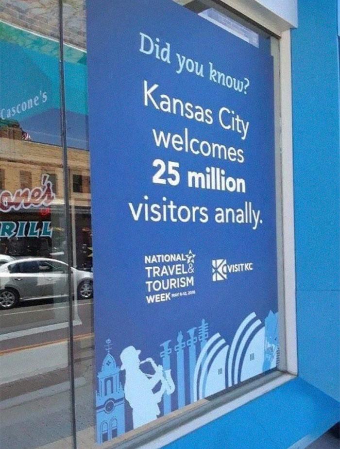 En Kansas City le llevan años de ventaja a Detroit