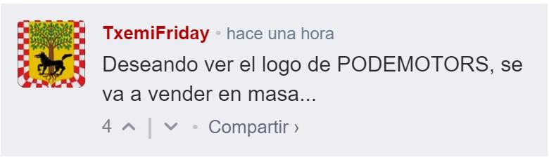 Pablo Iglesias dice que es perfectamente posible nacionalizar la fábrica de Nissan en Barcelona: ¿Qué nombre podrían tener la marca y los coches que se fabriquen ahí?