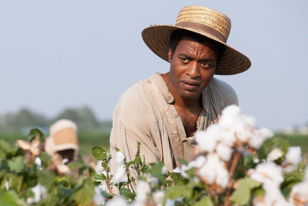 No te esclavices, ¿por qué te esclavizas?