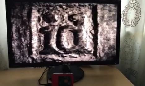Nvidia crea un driver Vulkan para Raspberry Pi con el que Quake III supera los 100FPS a 720p