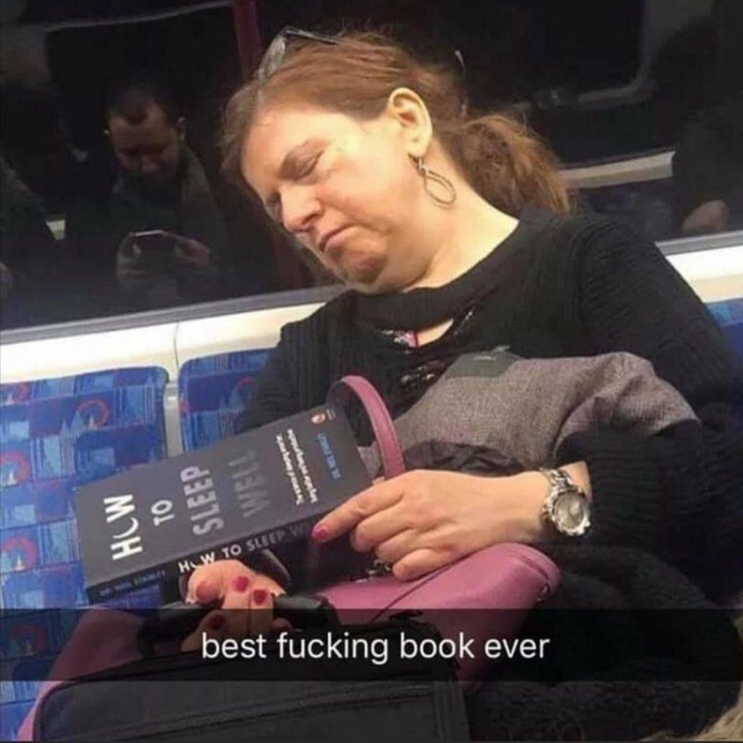 El mejor marketing que le puedes hacer al libro