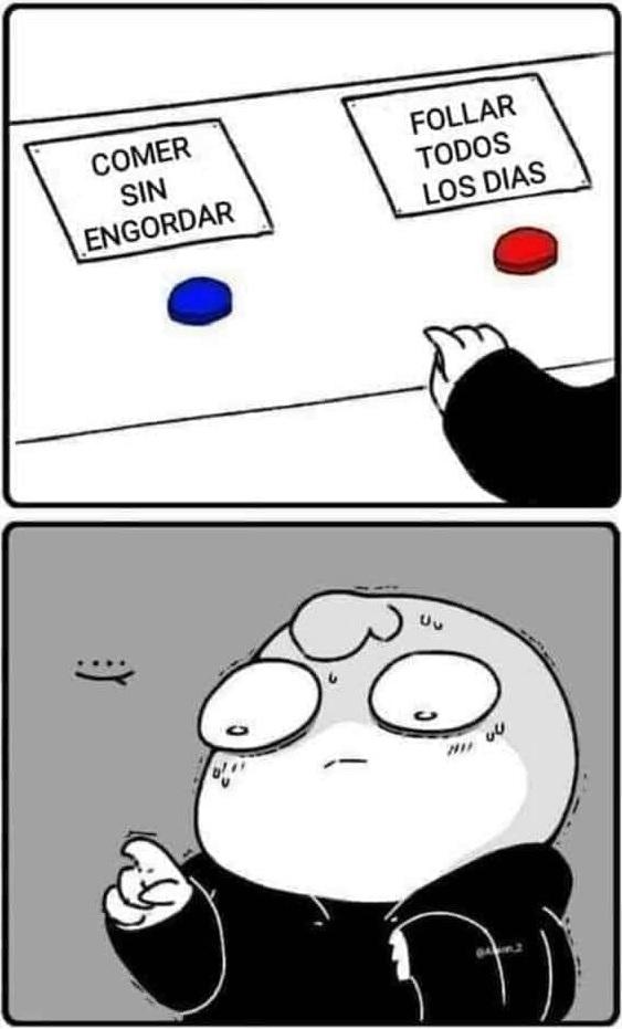 Elegid sabiamente