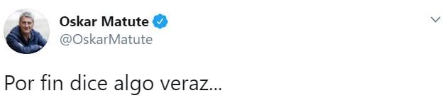 Pablo Casado sufre un ataque de sinceridad