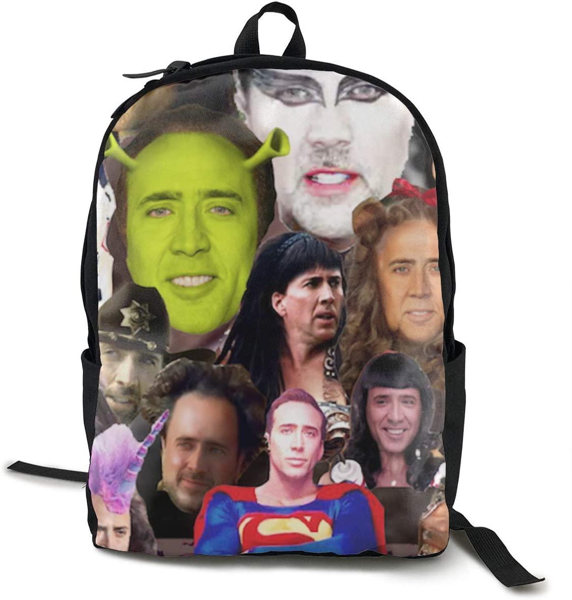 Las mejores mochilas para la vuelta al cole