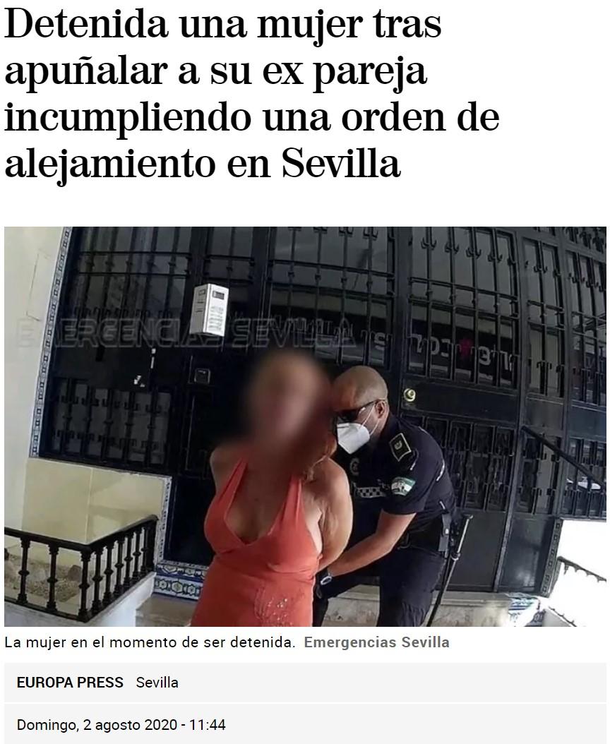 #NiUnoMenos