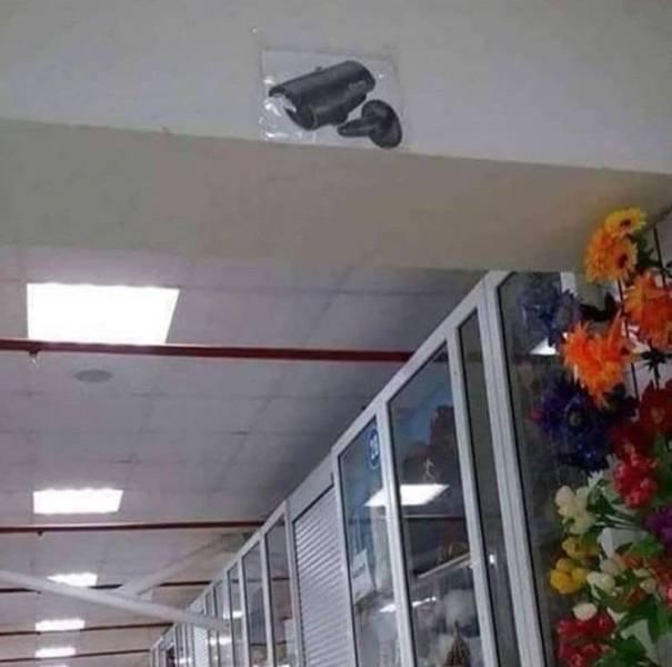 Cuando instalas un antivirus gratuito en Windows 10