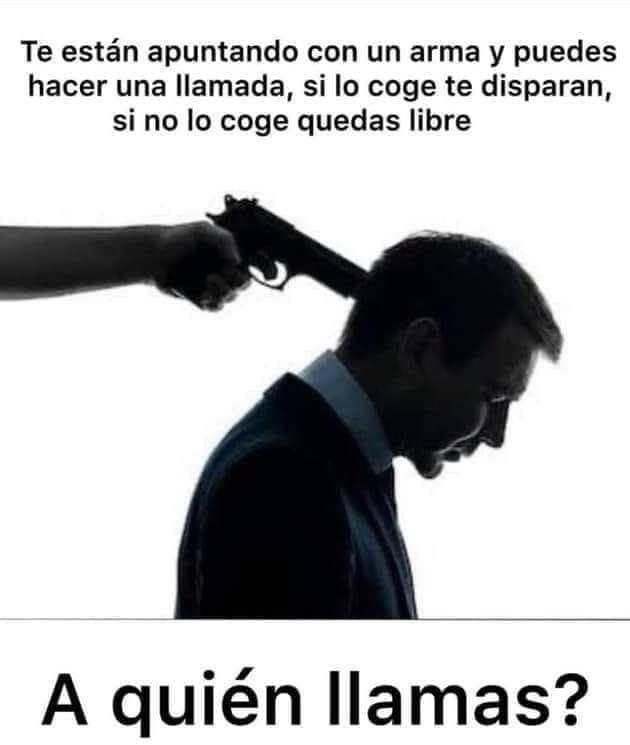 A Xavi Torres